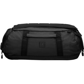Douchebags The Carryall 40l Reisbagage zwart